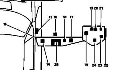 Jaguar Xj6 Series 1 Wiring Diagram Html in addition Billy Car Show furthermore 2000 Civic Tail Lights further Jaguar Xjr Engine Diagram moreover 2010 Jaguar Xf Wiring Diagram. on jaguar xjs wiring diagram pdf