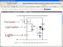 2012 10 22_153836_bosch_refrigerator_1 refrigerator understanding fridge wiring diagram home fridge freezer thermostat wiring diagram at panicattacktreatment.co