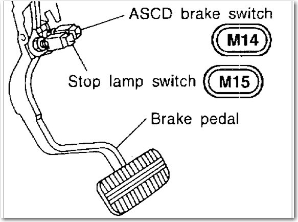 diagrams wiring   on the xterra alternator wiring diagram