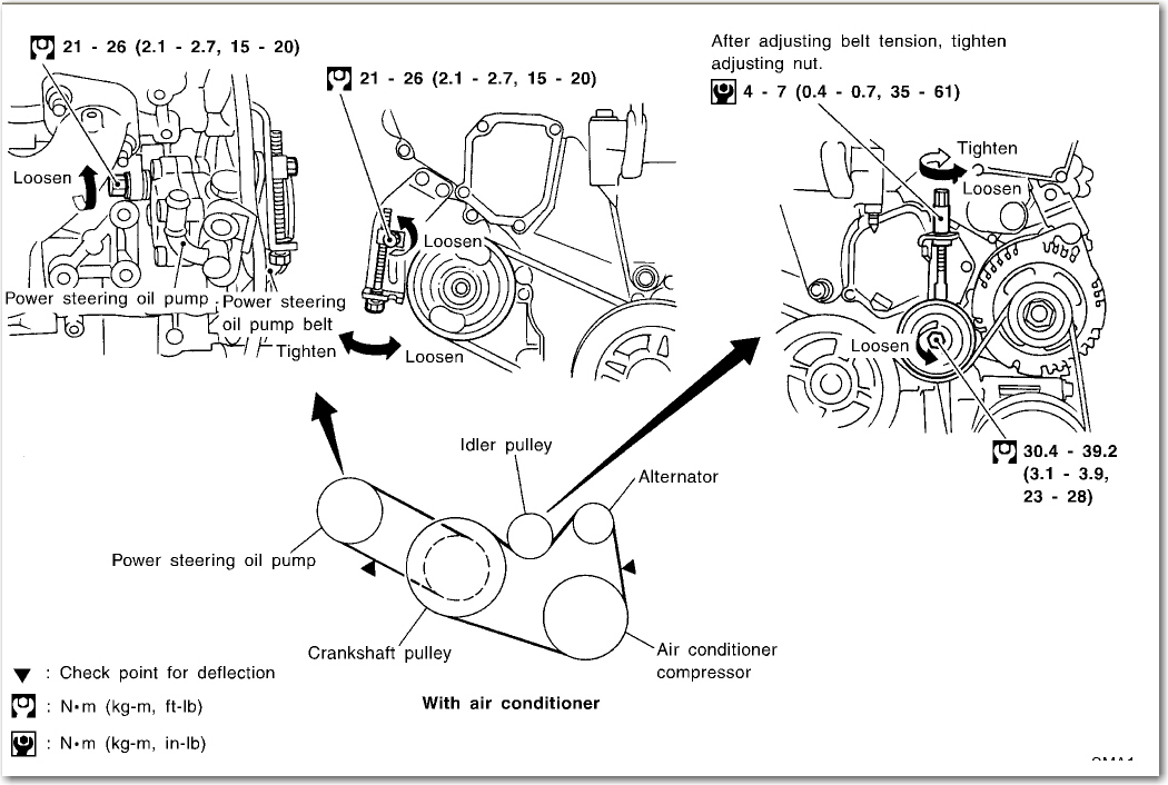 alfa romeo fuel pump diagram pdf with Nissan Versa Timing Belt Location on 95 Honda Accord Station Wagon Engine Diagram in addition 92 Integra Radiator Fan Relay Wiring Diagram as well 96 Crown Victoria Power Window Wiring Diagram likewise 97 Dodge 2500 Alternator Wiring Diagram furthermore Nissan Versa Timing Belt Location.