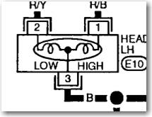 nissan versa light audi a3 lights wiring diagram
