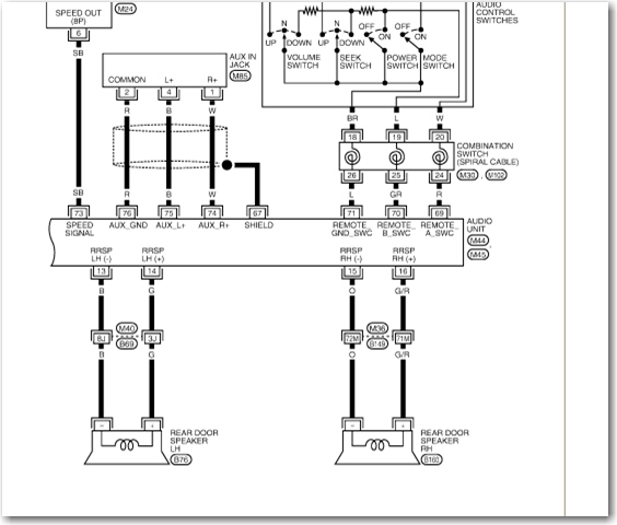 2008 pontiac solstice engine diagram html