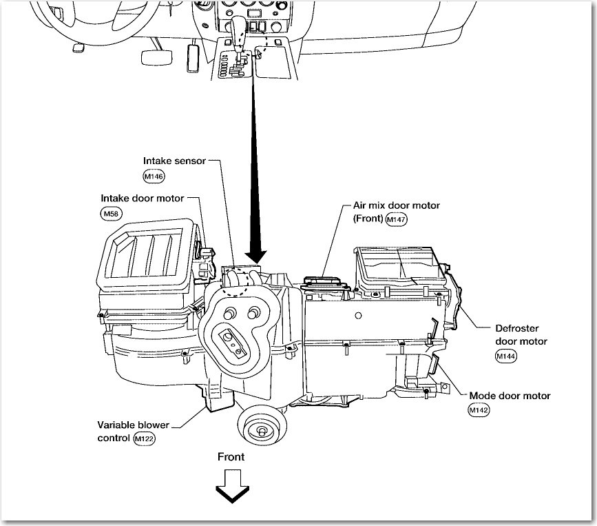Nissan Altima Fuse Box Wiring Diagram Ccmanual as well 2004 Lincoln Aviator Power Steering Diagram likewise RepairGuideContent furthermore Nissan 2 4 Liter Engine Diagram 1998 as well Diagram Of Fuse Box On 2001 Ford Expedition. on nissan 240sx wiring diagram
