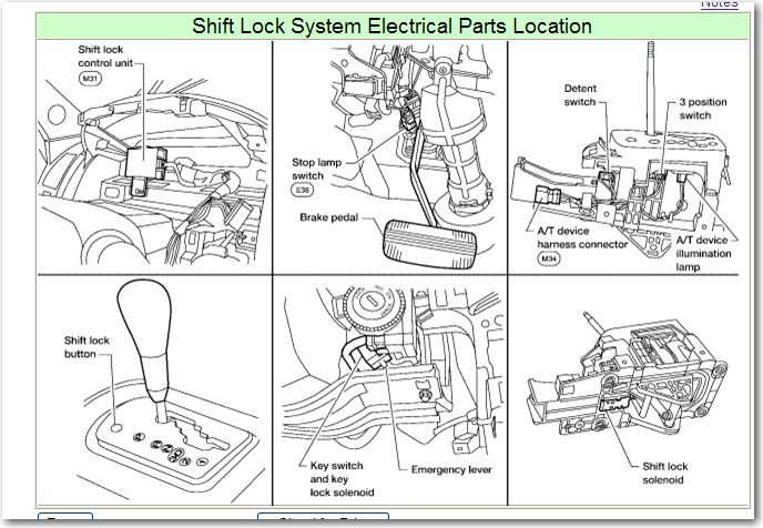 chevy alternator wiring diagram images chevy  transmission module wiring harness diagram website