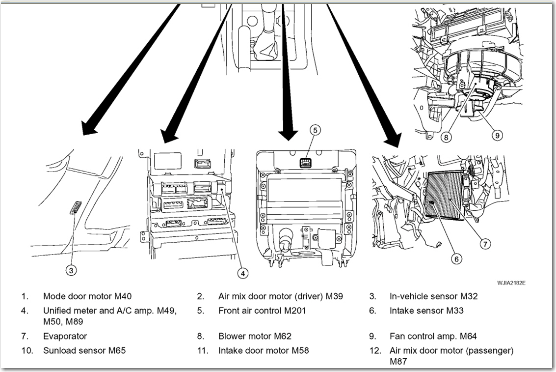 ShowAssembly together with Camshaft Position Sensor Location 2012 Gmc Terrain furthermore Cadillac as well 4474 Pcv Valve Where Located besides 2002 Chevy Trailblazer Engine Diagram Sensor Html. on 2005 chevy cobalt parts diagram