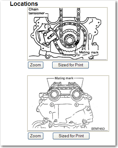 1985 Ford F 150 Engine Specs moreover Suzuki Xl7 Engine Diagram moreover Fire Engine Books together with 07 G6 3 5 Belt Diagram additionally Land Rover Discovery 4 6 Engine. on 07 f150 5 4 firing order