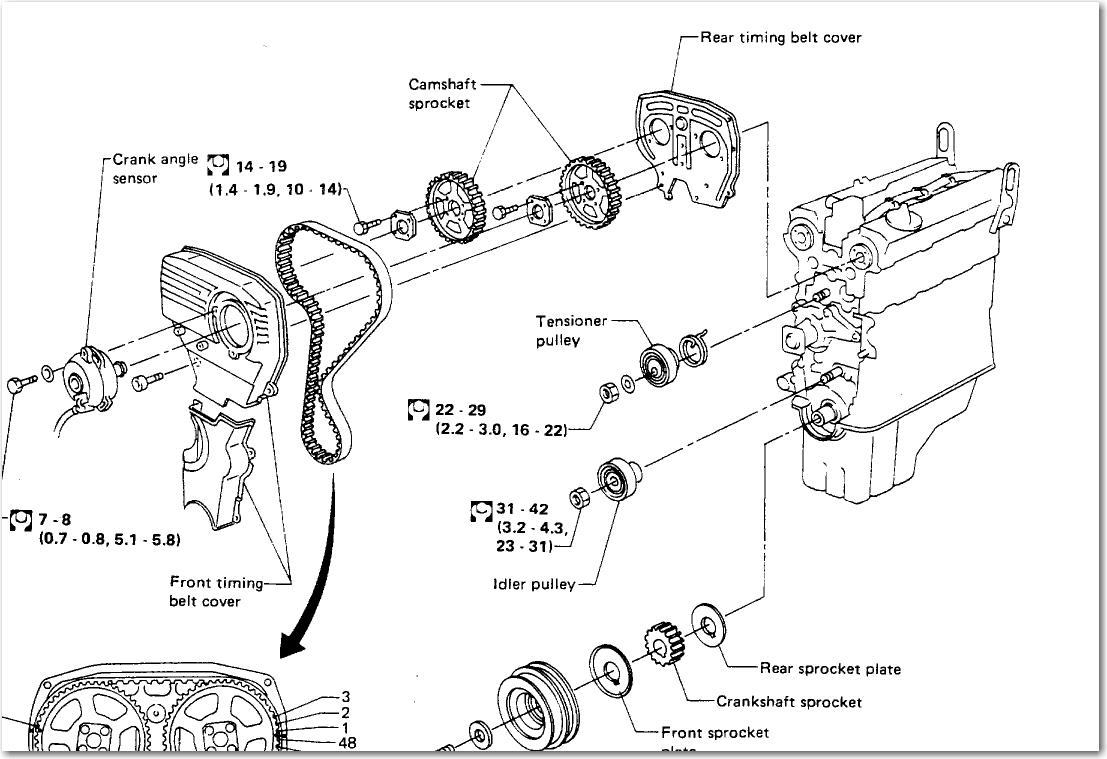 vsm 900 wiring diagram