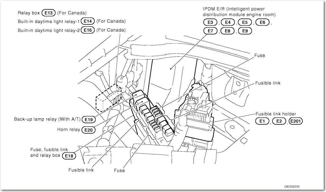 kia optima further 1999 sportage wiring diagram also  kia