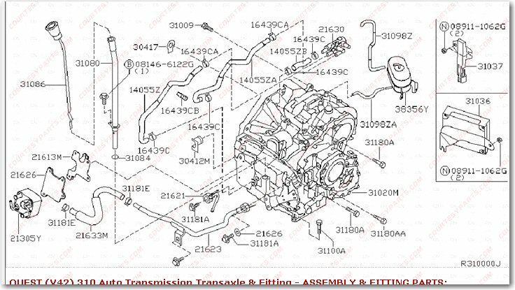 2011 nissan sentra wiring diagram with Nissan Quest Transmission Mount Location on T11203478 Location oil pressure nissan td27 engine together with 1300 2002 Nissan Altima Fuse Box Diagram in addition Infiniti G35 Fuel Pump Location additionally Nissan Quest Transmission Mount Location further 5jc4z 2009 Nissan Altima Power Brake Booster Vacuum Line Line Going.