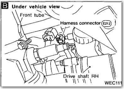 2005 Ford F150 Trailer Wiring Diagram besides 2005 Civic Fuse Box Diagram moreover Watch in addition 7 3 Sel Block Heater Location besides Subaru Fuse Box. on 2005 nissan quest fuse box diagram