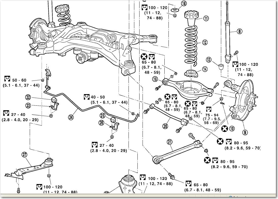 nissan wiring   1989 nissan 240sx vacuum line diagram
