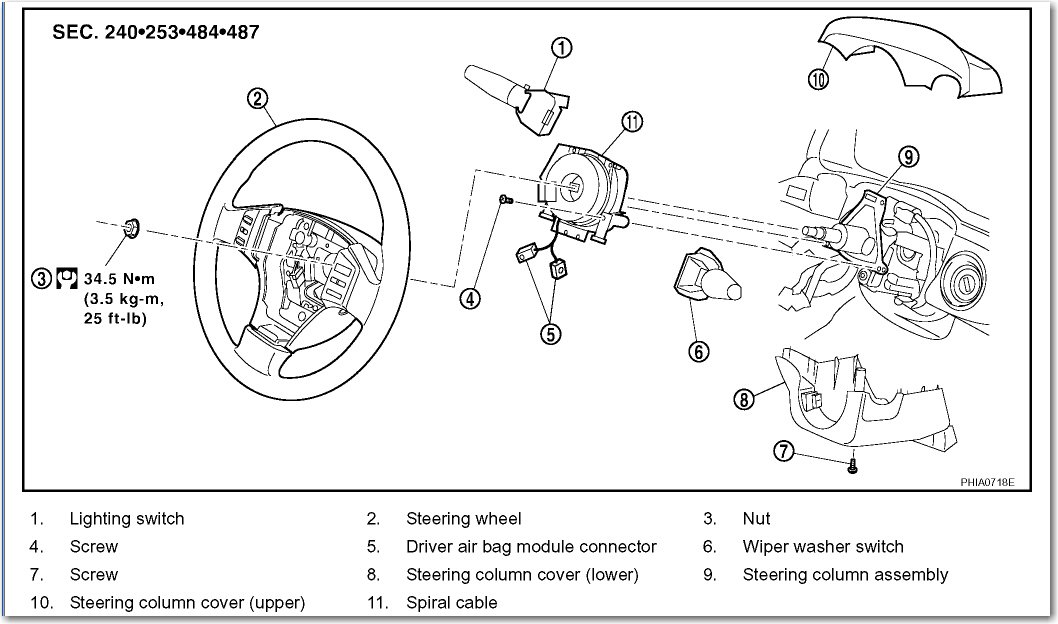 radio wiring diagram for 1993 mitsubishi colt  mitsubishi