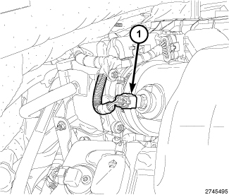 mazda 3 2010 wiring diagram download with Jeep 4 0 Intake Diagram Html on Audi A3 Fuse Box Layout as well 2011 Ram Alpine Wiring Diagram furthermore 4 Liter Jeep Engine also Wiring Diagram Dodge Durango Nvld in addition How To Install Light Switch 2000 Mercury Villager.
