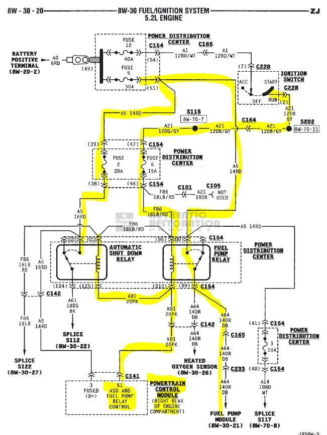 2012 12 28_225638_fuel1 grand cherokee limited fuel is cut off on start jeep grand 97 jeep cherokee wiring diagram at honlapkeszites.co
