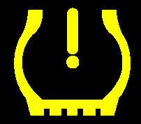 2007 camry dashboard light means se right of the fuel gauge. Black Bedroom Furniture Sets. Home Design Ideas