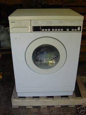 lg washing machine service manual