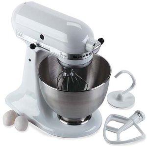 Bosch I Have A Bosch Quot Kitchen Machine Quot Heavy Duty