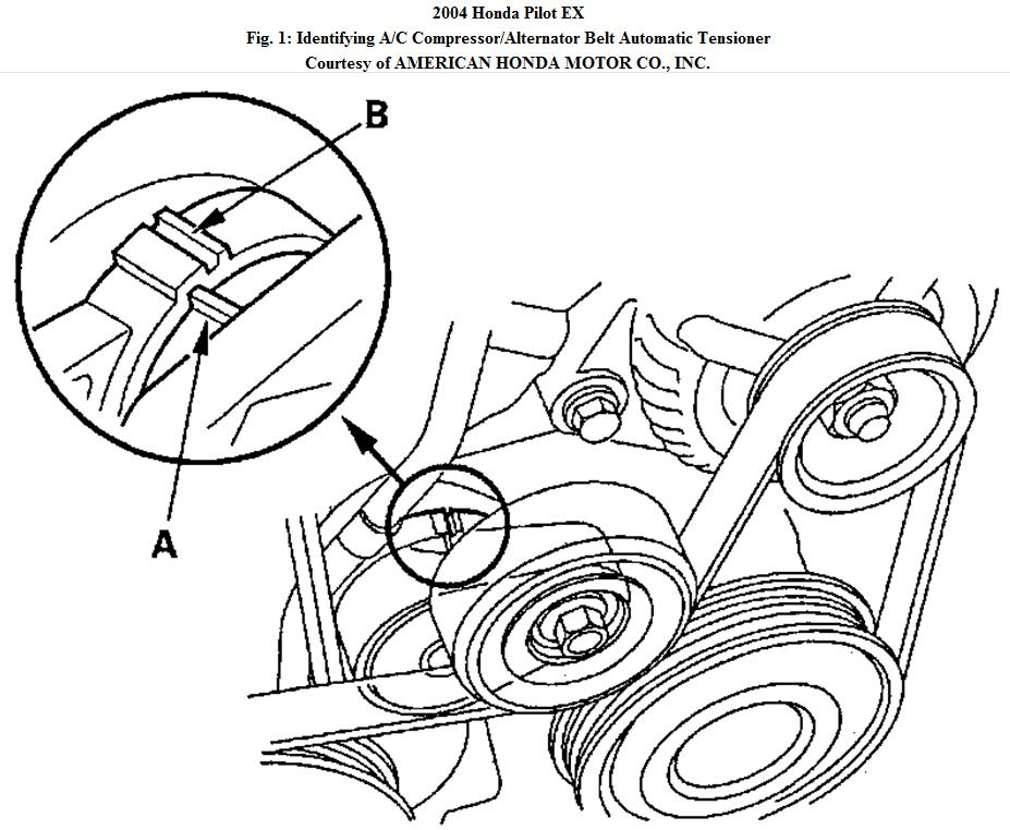 Electrical Diagram Vw Beetle Vacuum Auto Wiring additionally 1997 Audi A6 Engine Diagram further Post 2003 Volkswagen Jetta Engine Diagram 280926 likewise P 0900c152800c2d27 moreover Viewtopic. on 2005 vw 1 8 turbo