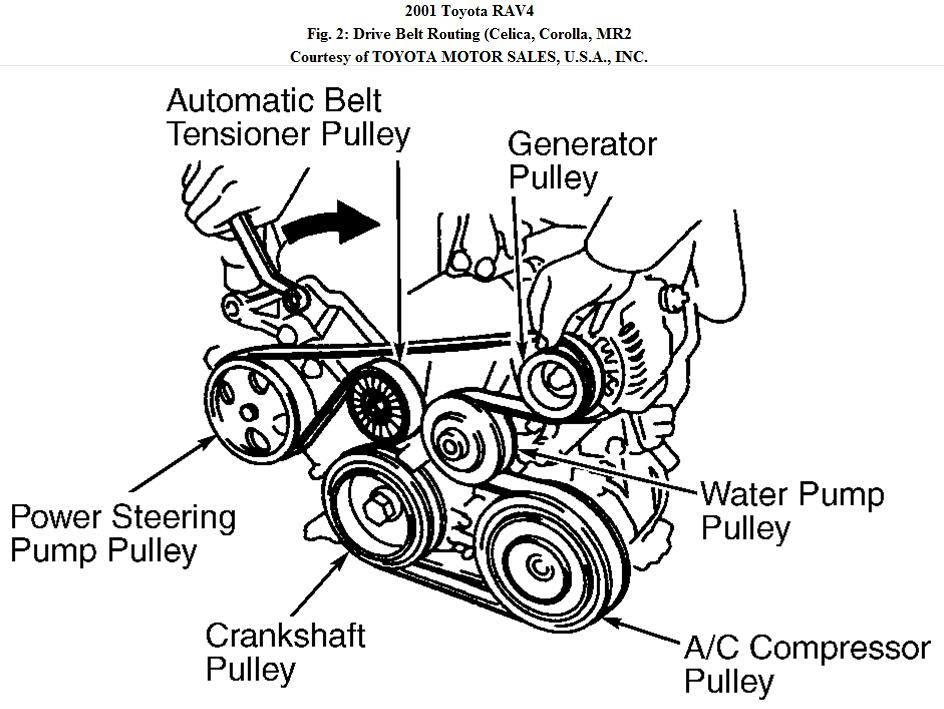 Porsche 918 Spyder Engine Diagram
