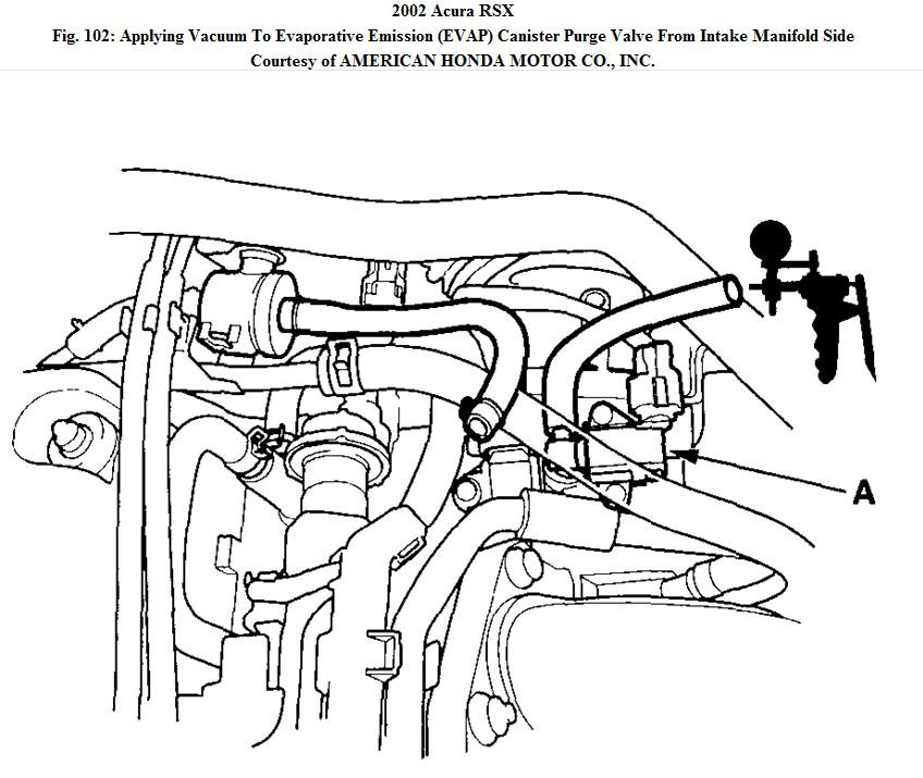 Acura Evap Vent Location together with Honda Fuel Tank Vent Valve Location as well 1997 S 10 Blazer Vacuum Diagram 48169 furthermore P 0996b43f81b3c540 additionally Chevy Venture Pcm Location. on 2009 silverado evap vent solenoid