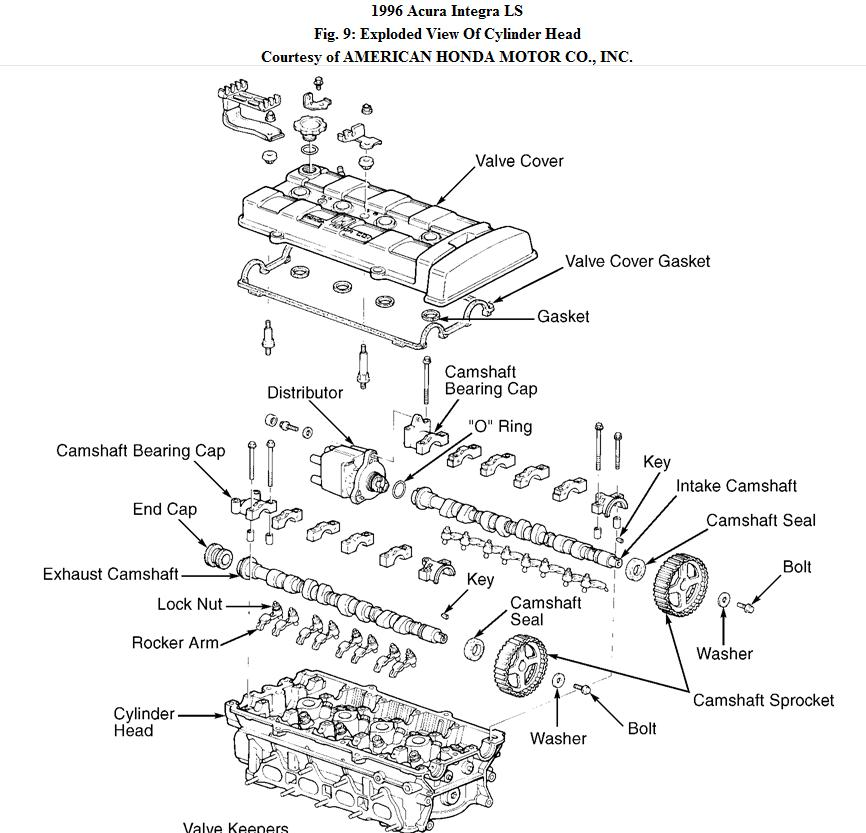 parts schematic 2002 acura rsx