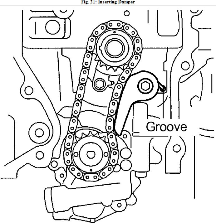 2009 acura tsx diagram