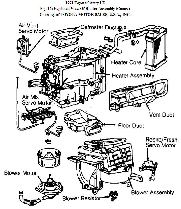 2000 Chevrolet Prizm Fuse Box Diagram besides Chevy Metro Fuse Box Diagram besides 1991 Geo Prizm Wiring Diagram further 90 Prizm Wiring Diagram further Geo Prizm Engine Diagram Likewise 1994 Radio. on 91 geo prizm wiring diagrams