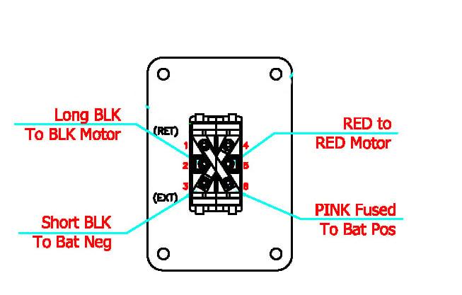 wiring diagram for motor car wiring diagrams