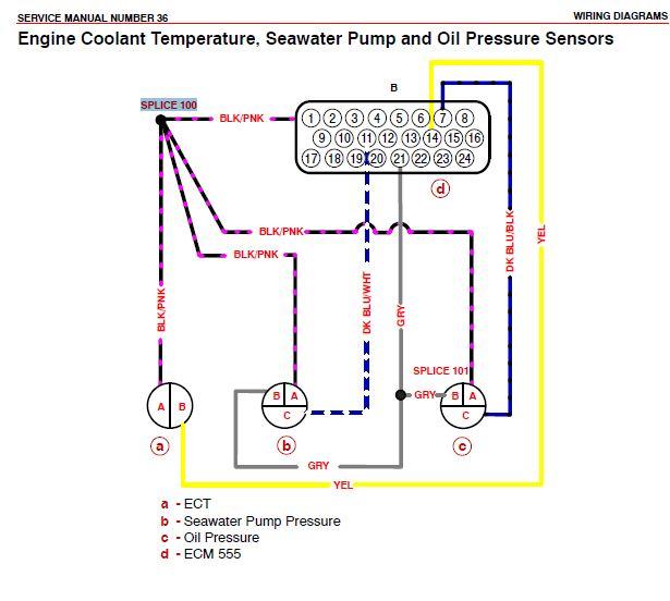 smartcraft wiring diagram smartcraft wiring diagram