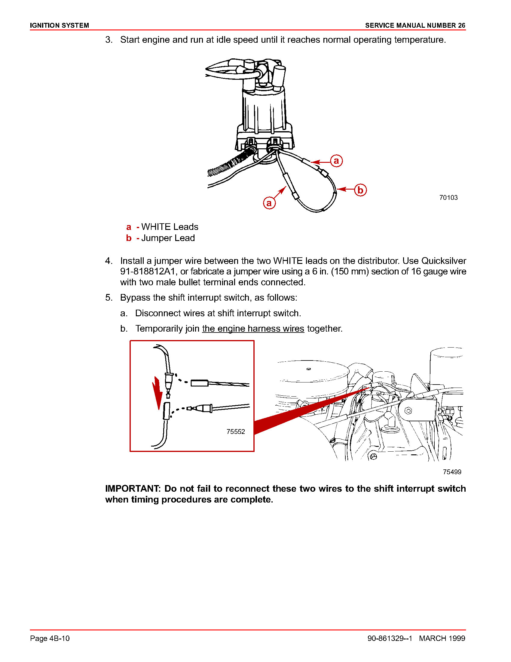 ignition timing advance of the petrol engine engineering essay A petrol engine is an internal combustion engine with spark-ignition, designed to  run on petrol (gasoline) and similar volatile fuels.