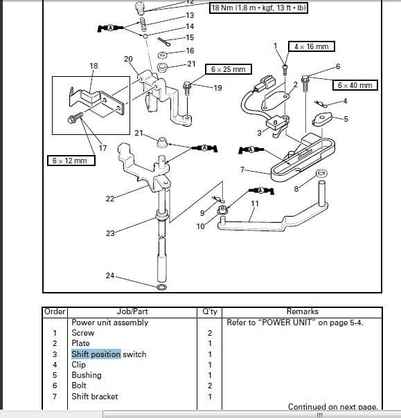 497630 Throttle Position Sensor 98 Ranger as well Jaguar Xk8 Throttle Body Location further Th112 moreover Watch likewise P0223. on throttle position sensor adjustment