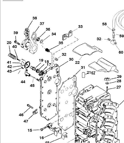 marine engine flush valve  marine  free engine image for