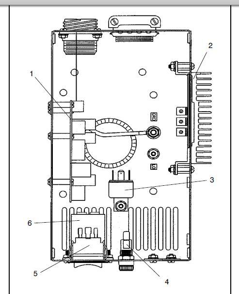 Kohler Generator Voltage Regulator : Graphic of old fire engines free engine image