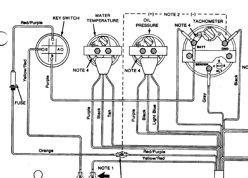 diagram wiring a tachometer up wiring image wiring diagram in addition 1987 chevy you hook up a tach ex le if on the wiring clips