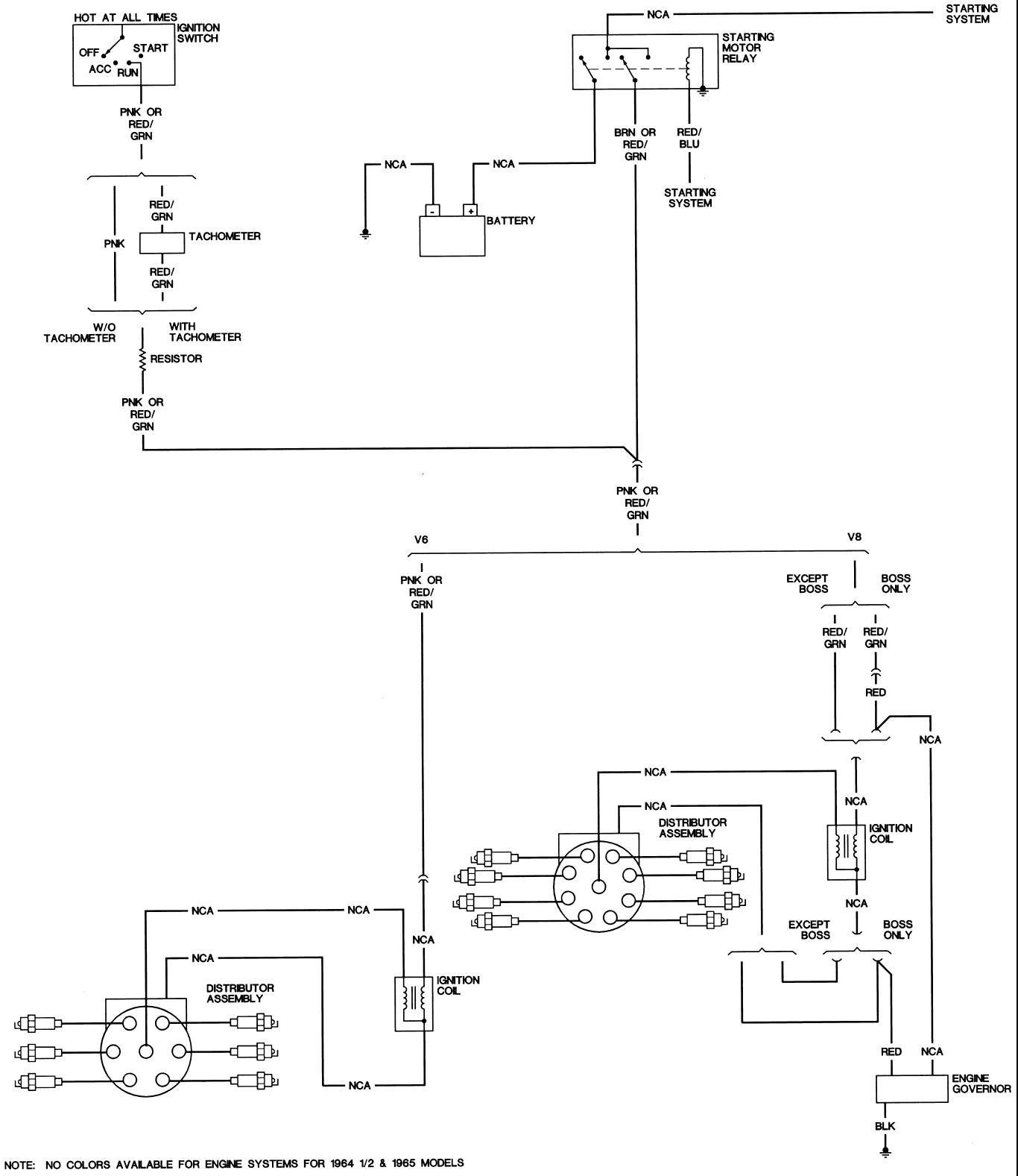 70 Ford Mustang Electrical Diagram Another Blog About Wiring 5 3 Vortec Crate Engine With Harness Free Get Image