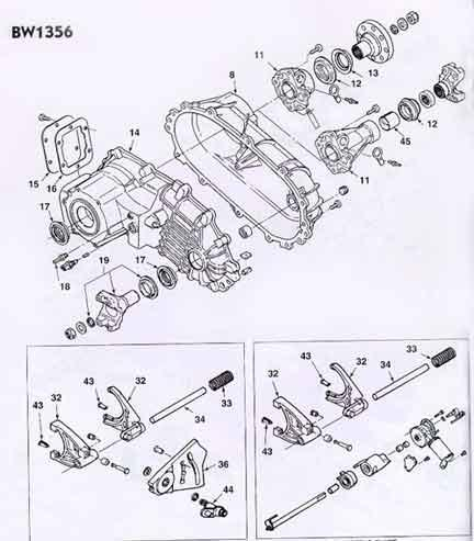 1c49j 1994 Ford Ranger Xlt 34 000 Mile Cherry Never moreover 1961 Dodge Pickup Truck Wiring Diagram further 4a2rj Ford F250 Pickup 4x4 89 F250 Speed together with  on 2012 ford escape chilton diagram html