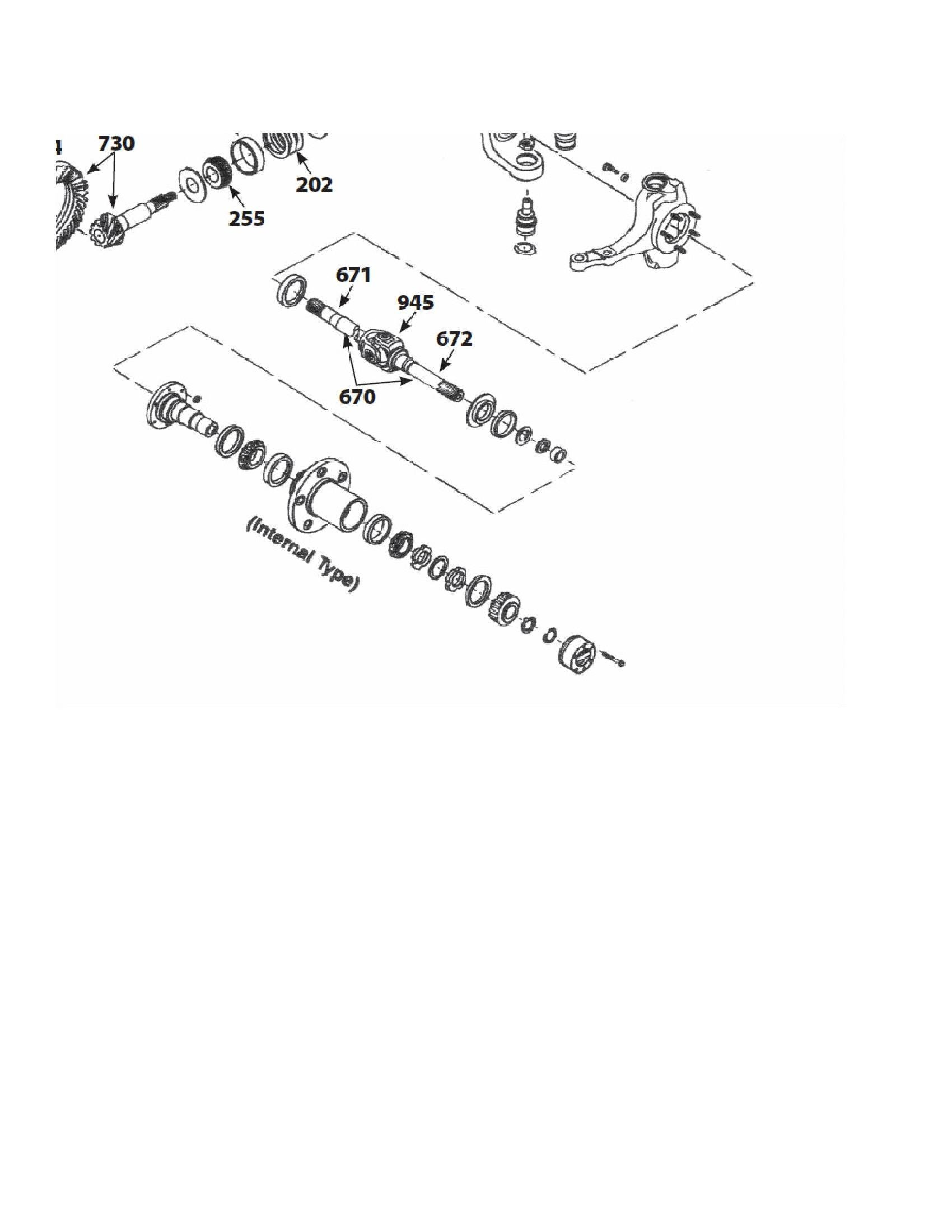 350 front suspension diagram on 2000 ford f350 7  350