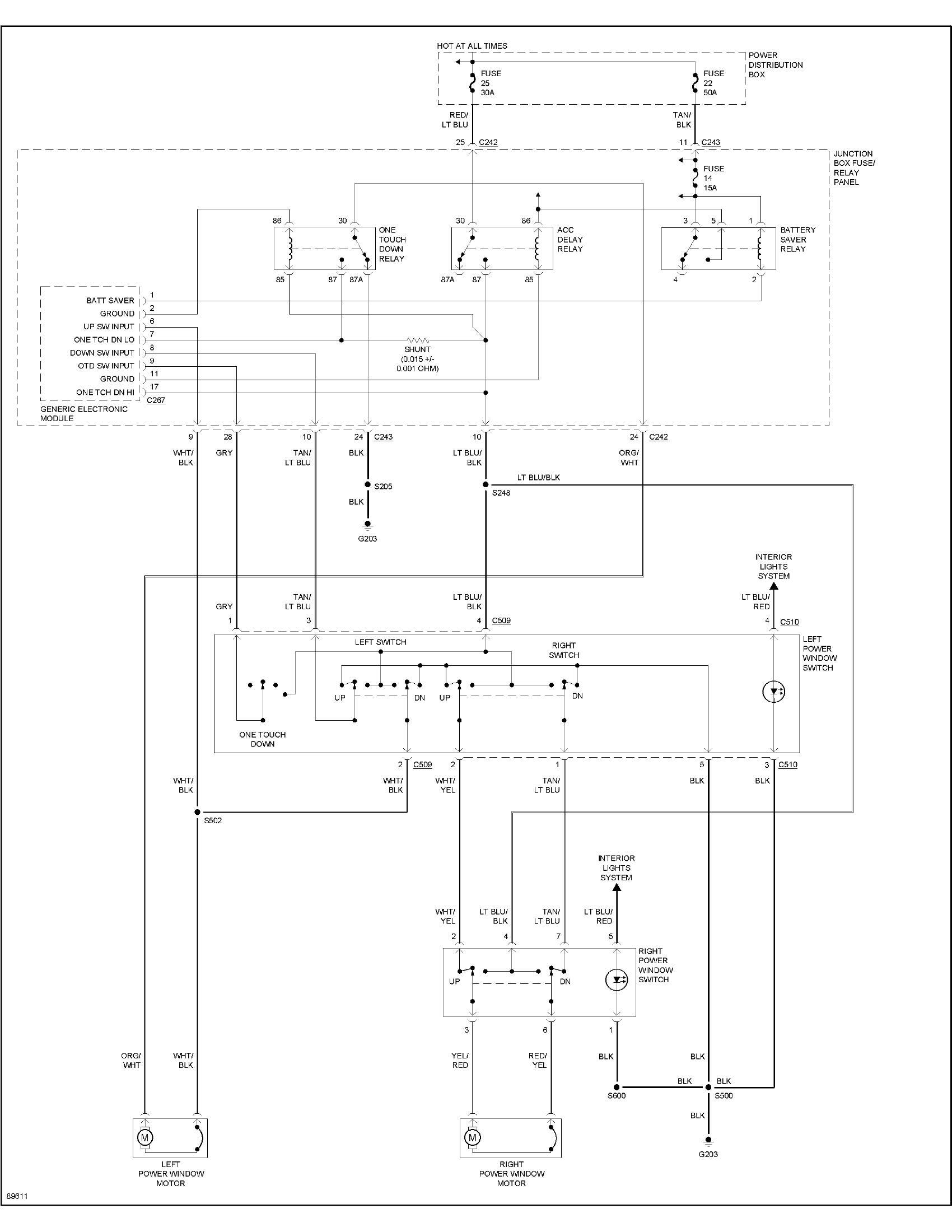 wiring for touch lamp wiring diagram touch tone telephone wiring schematics home diagrams