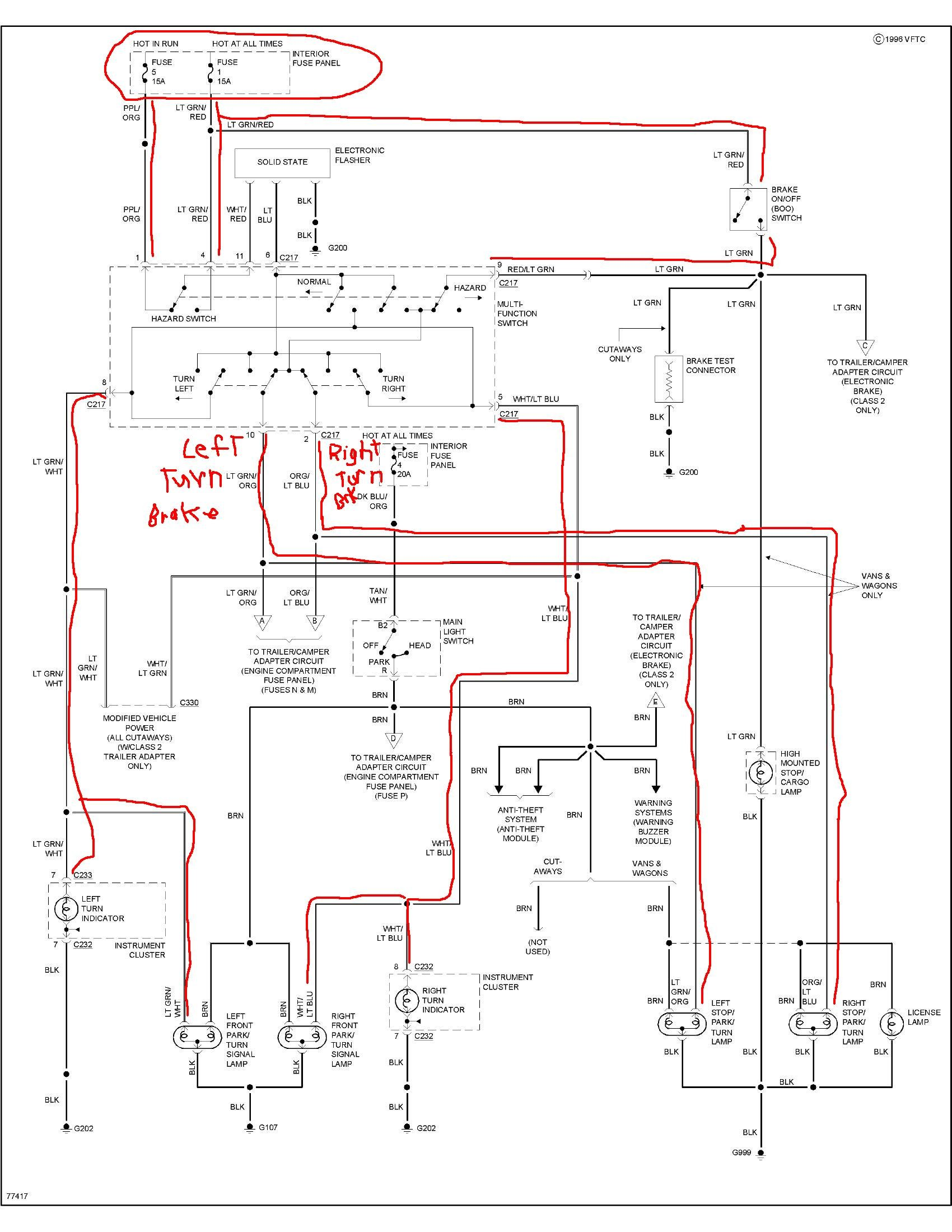 ☑ 1990 ford e350 wiring diagrams hd quality ☑ cluster-diagrams .twirlinglucca.it  twirlinglucca.it