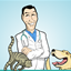Pet Doc's Avatar