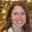 Dr. Laura Devlin, DVM, DABVP