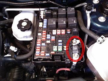 Car 2007 Chevrolet Hhr Battery Location in addition 120 Volt Blower Motor Wiring Diagram additionally Toyota 22re Coolant Temperature Sensor Location besides Bmw M42 Engine Diagram in addition Suzuki GSX R MINT CONDITION BLACK SILVER 89 GSX R 321814399908. on bmw start wiring diagram