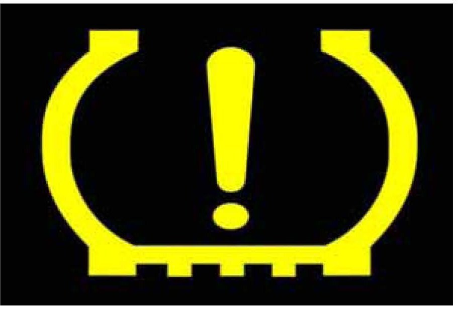 cars hyundai warning lights