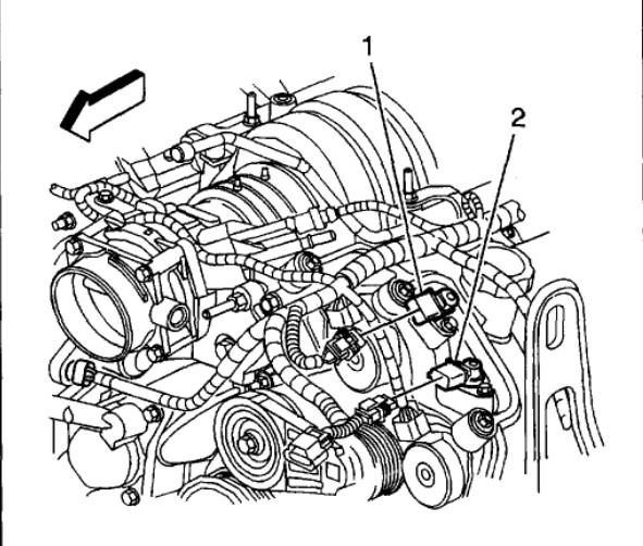 suzuki xl7 engine  suzuki  free engine image for user