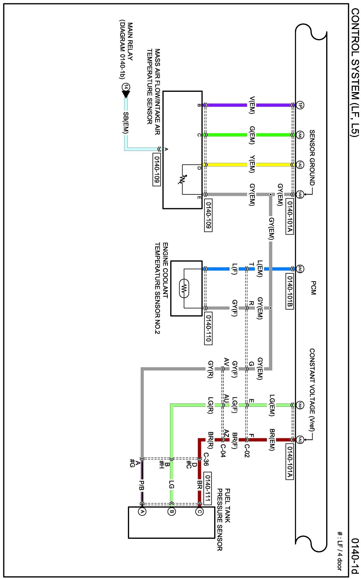 mazda wiring schematic mazda image wiring diagram 2010 mazda 3 wiring diagram stereo wiring diagram and hernes on mazda 3 wiring schematic