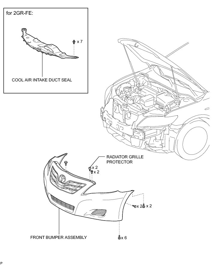 Acura Cl 3 2 2003 Specs And Images besides 2004 Acura Tl Transmission Control Diagram Html moreover Diagram Of Removing A Grill From A 1994 Hyundai Excel besides Acura Rl 3 7 2009 Specs And Images further Goods 486 Dyno Scanner for Dynamometer and Windows Automotive Scanner. on 1997 acura nsx
