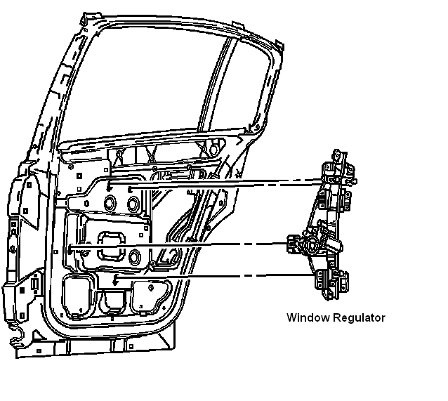 2007 Saturn Relay Power Antenna Removal in addition Factory Radio Wiring Diagram additionally Antenna And Radio Scat additionally 2011 Jeep Wrangler Heater Core Diagram Html besides Gm Antenna Cable 19116807. on 2006 buick lucerne antenna
