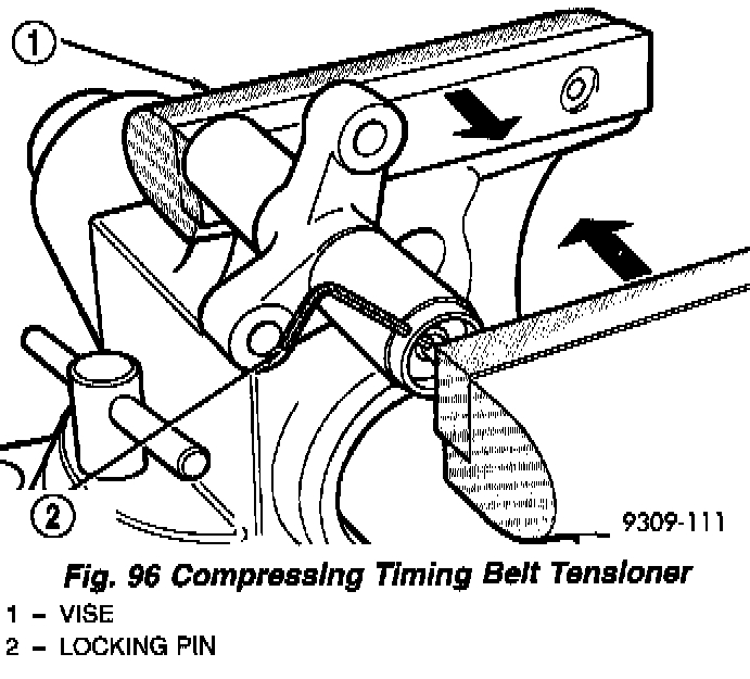 1988 bayliner center console wiring diagram center console