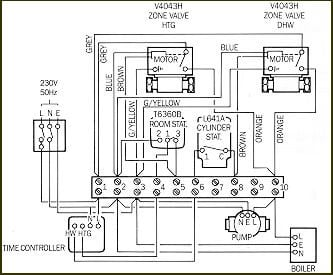 boiler wiring diagram with 7ltxp Help Biasi Condensing Boiler C H Faultless D W Slow on Special Section Flow And Level Boiler Drum Control likewise Do Series in addition Service besides Flowmaster Super 10 On Dodge Ram Hemi likewise Wiring Diagram For Trailer.