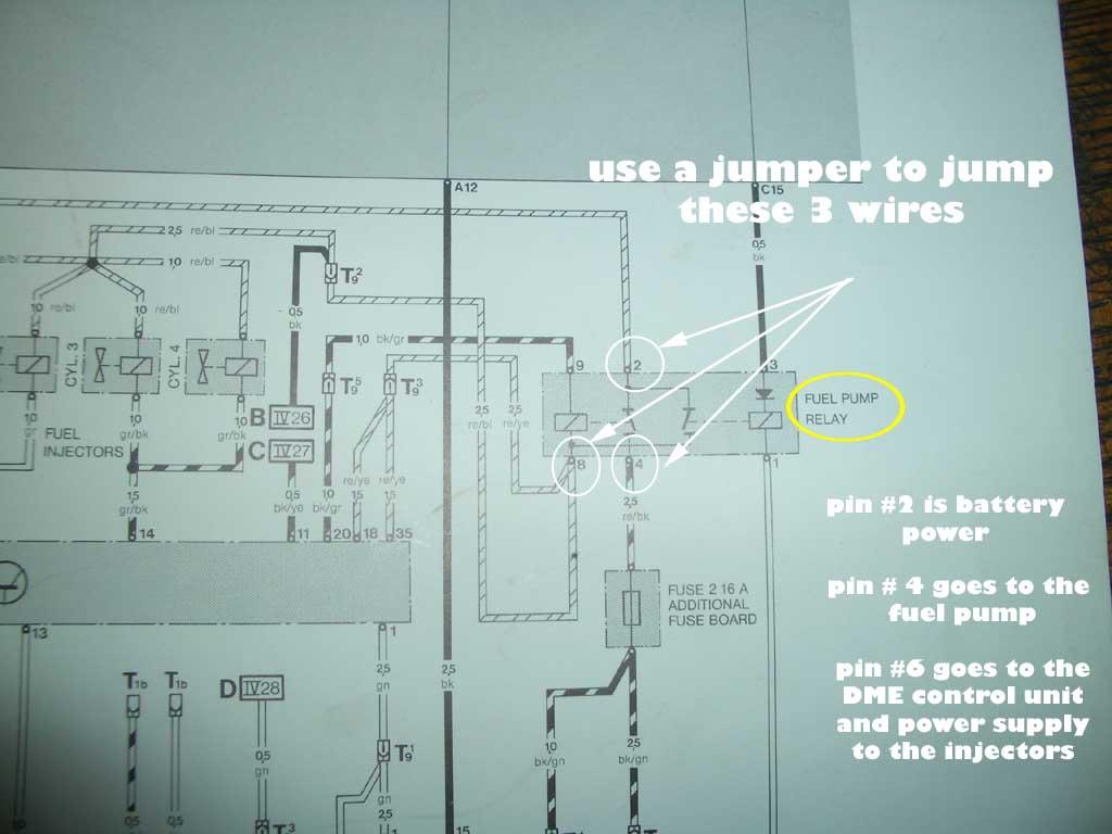 1985 porsche 944 relay diagram wiring diagram schematic Http://ww2.justanswer.com/uploads/PO/porscheguru/2012-09-27_141843_wiring_diagram.jpg